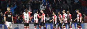 PSV Eindhoven vs. Barcelona PREDICTION (28.11.2018)