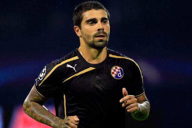 Dinamo Zagreb vs Man City Prediction